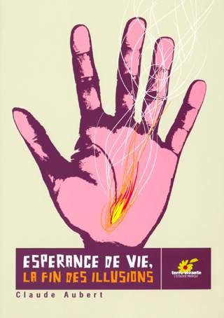 esperancevie_2.JPG