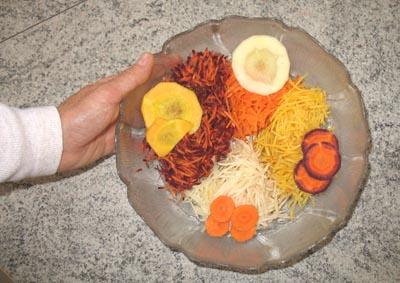 carottessalades.jpg
