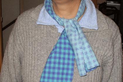 cravate.png