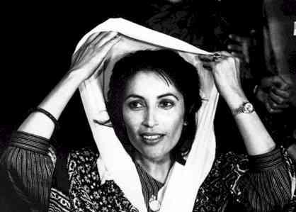 bhutto-benazir.jpg