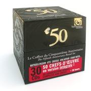 coff-50blanc.jpg