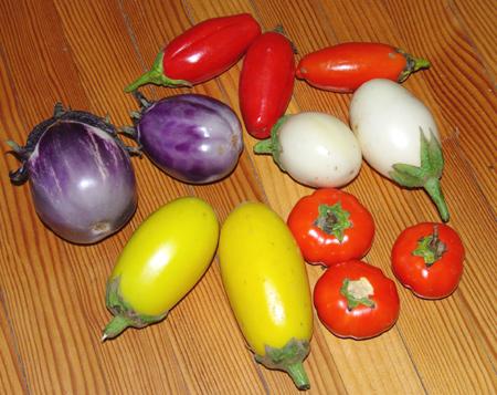 aubergines3