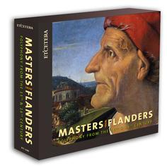 MastersFromFlanders