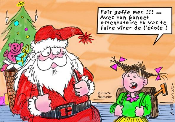 Humour De Noël Leblogadupdup Org