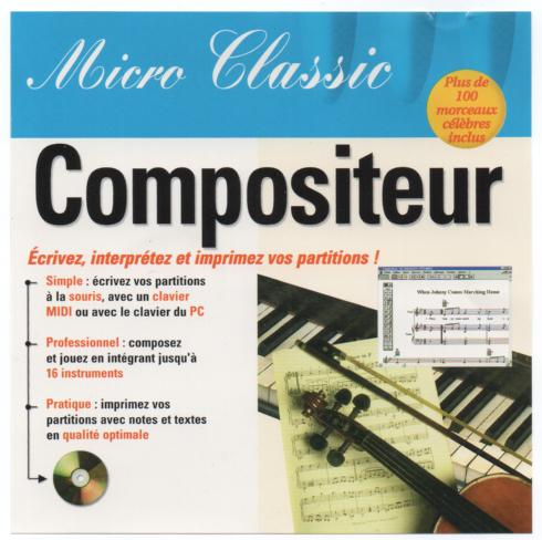 03-Compositeur-LogicielL