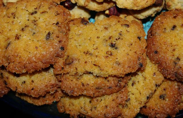 11-cookies-café-cardamomeB