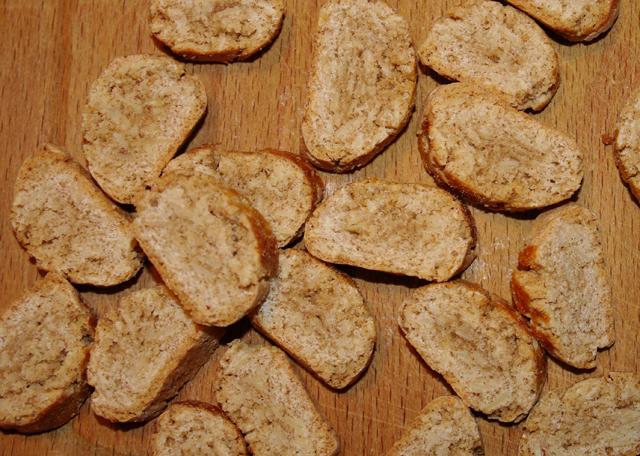 6-Pumbernikel-croquettes-amandesB
